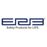 ERB safety Logo